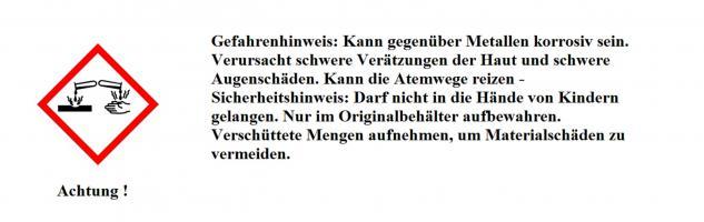 Lindner 8091 Gold Münzbad Tauchbad Reinigungsbad Pflegebad 375 Ml
