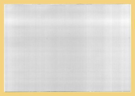 100 KOBRA T13 Postkartenhüllen neue Postkarten Ansichtskarten Außen 110 x 155 mm Innen 108 x 153 mm - Vorschau 2
