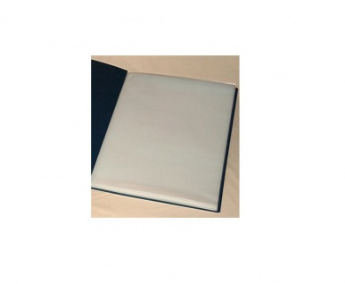 10 x KOBRA B9 Zusatzblatt Ergänzungsblatt Blätter DIN A2 600x420mm für Album B9 - Zeichnungen Plakate