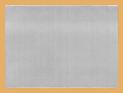 1000 x KOBRA T26 Schutzhüllen Einsteckhüllen aus PPN Folie Für Einsteckkarten DIN A6 148x105 mm