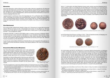 Gietl Biermarken der Schweiz Marken Brauerein Katalog 1. Auflage - Ruedi Kunzmann 2009 - PORTOFREI in Deutschland - Vorschau 2