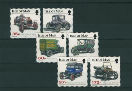 100 x C6 Lindner 869 Einsteckkarten Steckkarten Klemmkarten 3 Streifen + Schutzfolie