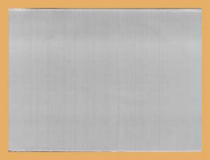 100 x KOBRA T27 Schutzhüllen Einsteckhüllen aus PPN Folie Für Einsteckkarten DIN C6 156x112 mm