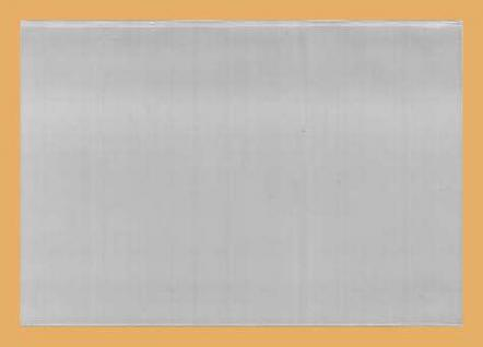 1000 KOBRA T24 Postkartenhüllen Hüllen PPN Folie altes Format Postkarten Ansichtskarten 95 x 145 mm - Vorschau 2