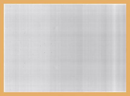 100 x KOBRA T89 Schutzhüllen Einsteckhüllen Hartfolie Für Briefe Banknoten DIN A4 210 x 297 mm - Vorschau 1