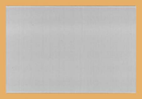 """1000 KOBRA T74-PET Postkartenhüllen Schutzhüllen Hüllen """" Archivfolie PET """" altes Format Postkarten Ansichtskarten Banknoten 95 x 147 mm - Vorschau 2"""