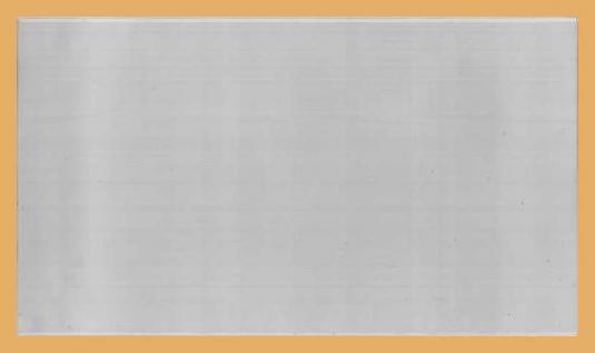 100 x KOBRA T35 Schutzhüllen Einsteckhüllen Hüllen aus PPN Folie Für Briefe Lang DIN 124 x 236 mm