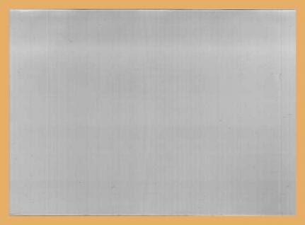 1000 x KOBRA T36 Schutzhüllen Einsteckhüllen aus PPN Für Einsteckkarten Briefe DIN A5 210x148 mm - Vorschau 1