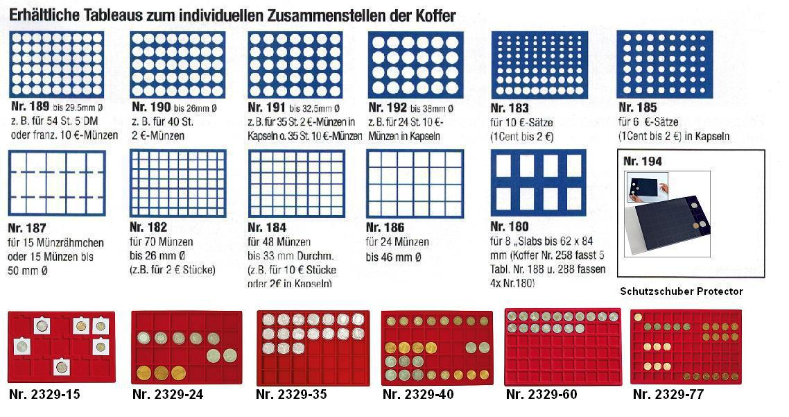 Safe 169 191 Holz Münzkoffer Premium Im Wurzelholz Design 6