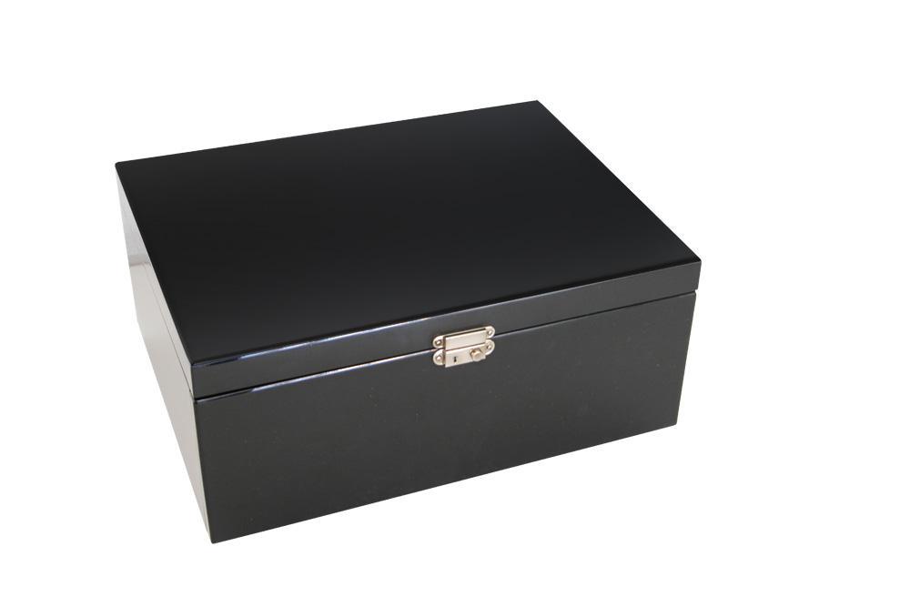 Ausgezeichnet Schematische Schublade Galerie - Die Besten ...