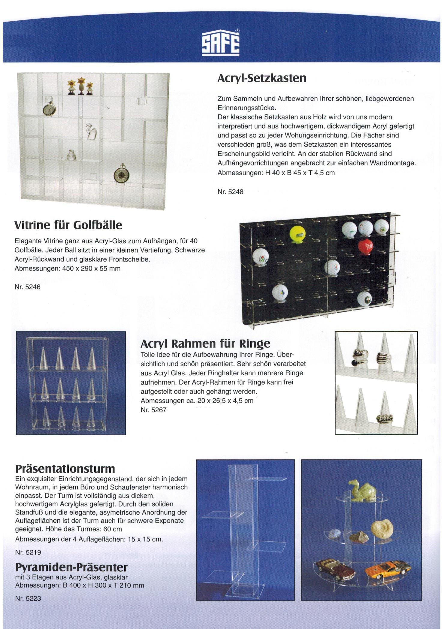 60 cm hhe fabulous gallery of xavax teetassen aus glas. Black Bedroom Furniture Sets. Home Design Ideas