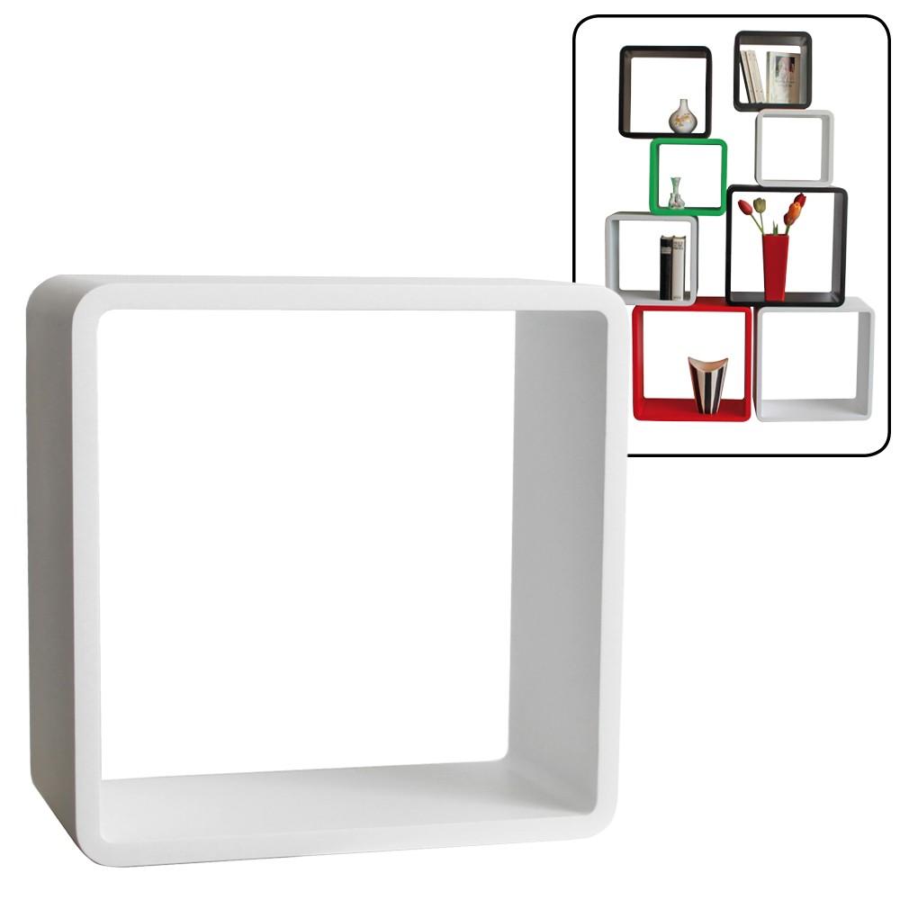 Gemütlich Bilderrahmen Cube Bilder - Benutzerdefinierte Bilderrahmen ...