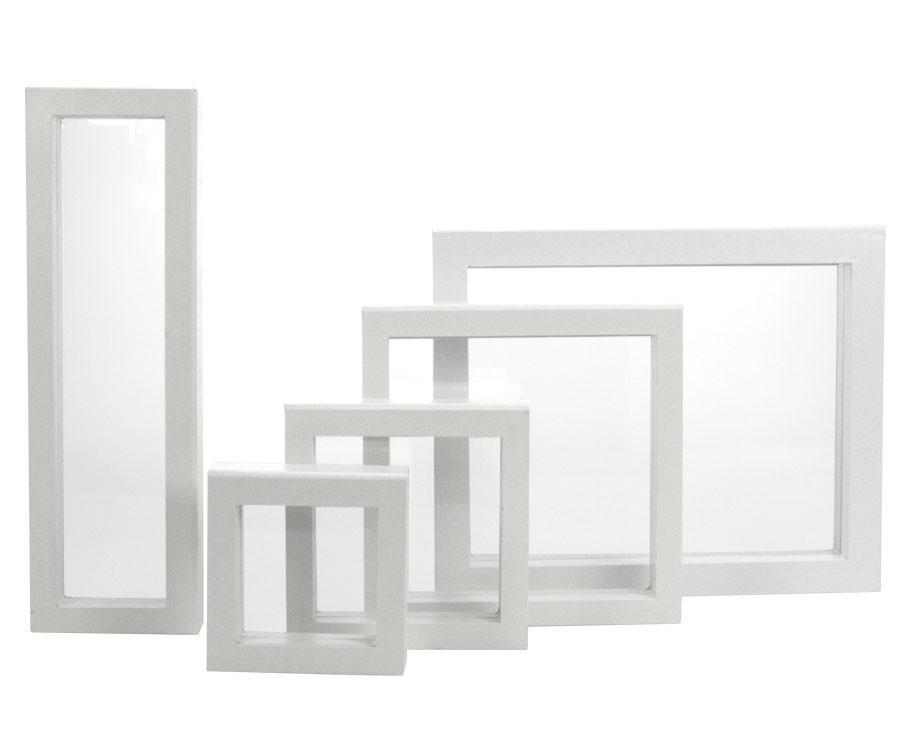 Ziemlich 11x14 Fotorahmen Galerie - Benutzerdefinierte Bilderrahmen ...