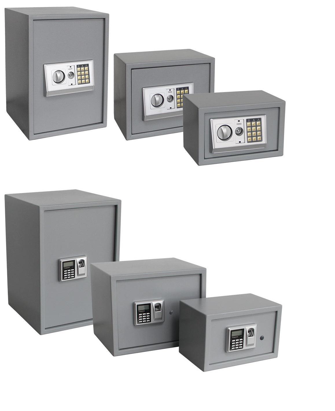 safe 3990 security tresor mini m beltresor wandtresor schliessfach banksafe mit. Black Bedroom Furniture Sets. Home Design Ideas