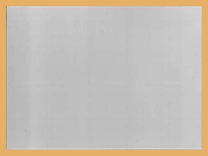 1000 X Kobra T86 Schutzhüllen Einsteckhüllen Hartfolie Für