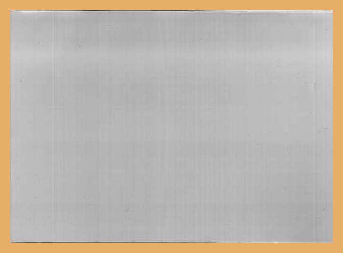 1000 X Kobra T36 Schutzhüllen Einsteckhüllen Aus Ppn Für
