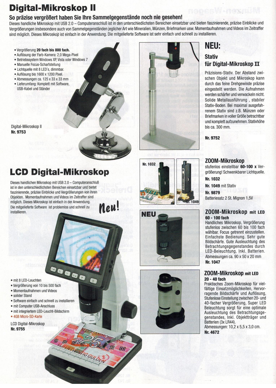 safe-4651-taschenlupe-multifunktions-lupe-lampe-6-in-1---3x-10x-fache-vergrerung---led---uv-licht---mikroskop-15x---taschenlampe---batterien---schutztasche Faszinierend Lupe Mit Licht Dekorationen
