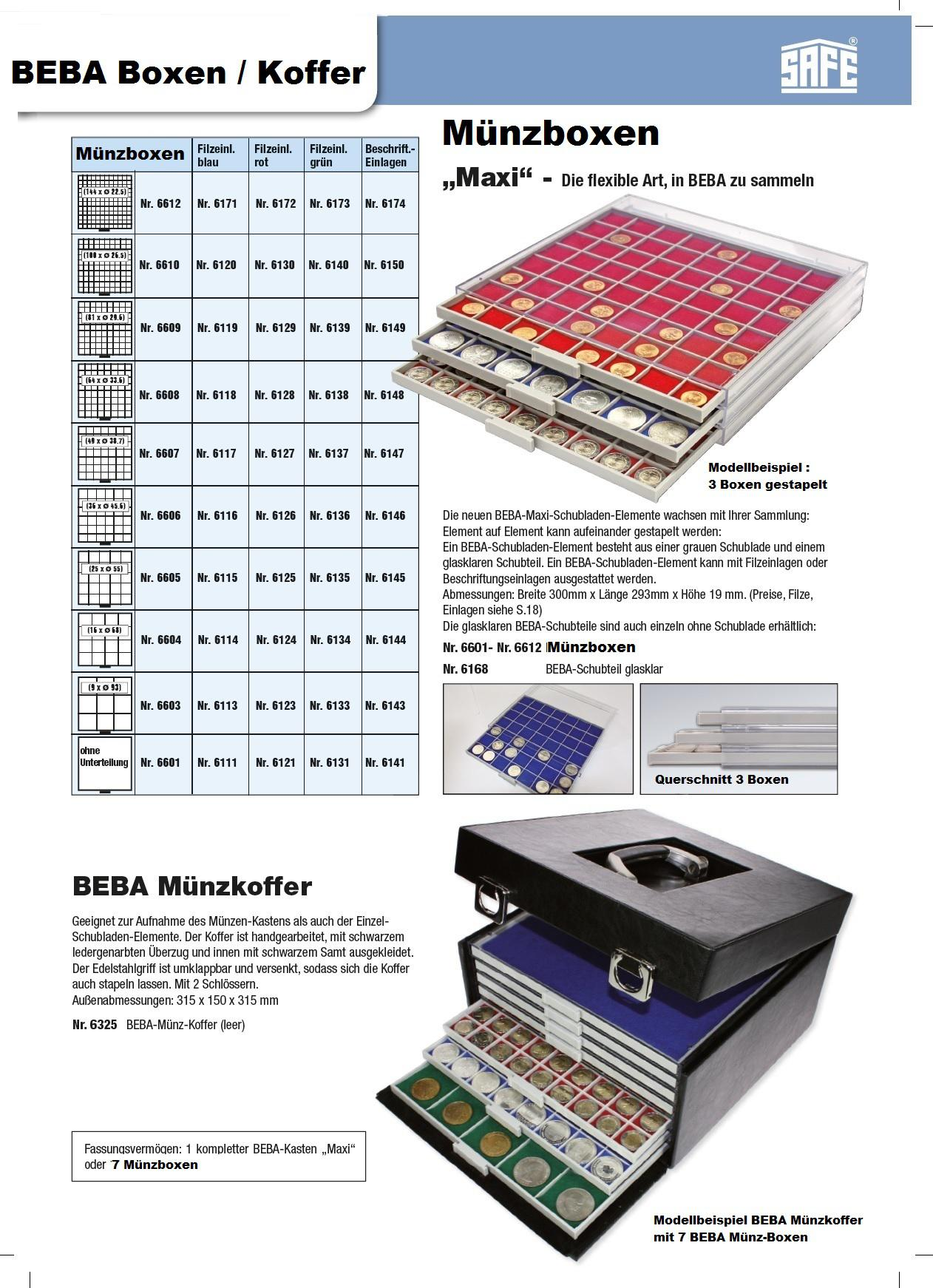 Berühmt Schaltplan Schublade Fotos - Elektrische Schaltplan-Ideen ...