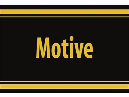 "1 x SAFE 1130 SIGNETTE Aufkleber selbstklebend "" Motive """