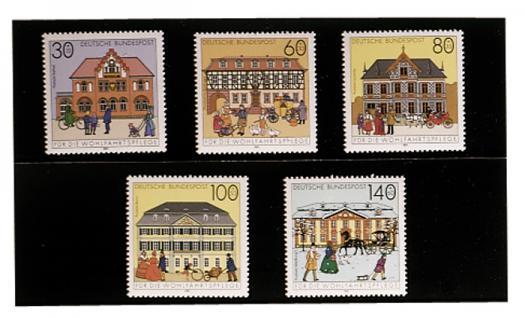 100 x LINDNER 758 Schutzhüllen für 751 & 752 Steckkarten Extra Einsteckkarten - Vorschau 3