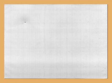 1000 x KOBRA T11 Schutzhüllen Einsteckhüllen mit Überstand zum zuschweißen Für Einsteckkarten DIN C6 - Vorschau 1