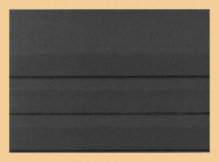 100 x A6 KOBRA VL3 Einsteckkarten Steckkarten Klemmkarten 148 x 105 mm 3 Streifen - Vorschau 1