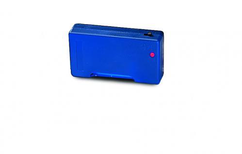 SAFE 1037 UV - Handy Prüfgerät UV Licht Tester Für Briefmarken Münzen Banknoten Geldscheine