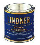 LINDNER 8113 Münzen - Konservierer Münzkonservierer 250 ml