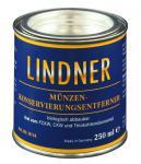 LINDNER 8114 Münzen - Münzen - Konservierungsentferner 250 ml Dose