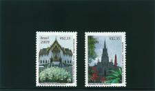 100 LINDNER 031 Klemmkarten schwarz 1 Streifen für Briefmarken Für Omina Klemkartenblätter 030 - 040