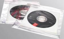 5 x SAFE 498 Ergänzungsblätter Sammelblätter für CD & DVD & Blue-Ray Für das SAFE Album 497