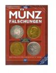 Money Trend Verlag Gerd-Volker Weege Münzfälschungen Kaiserreich & Weimar mit Preisen & Altdeutschland & Antike & Welt Münzkatalog Bd. 1 2005 -