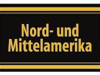 """1 x SAFE 1130 SIGNETTE Aufkleber selbstklebend """" Nord- und Mittelamerika """""""