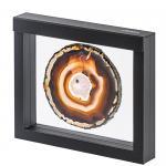LINDNER 4831 NIMBUS 230 Sammelrahmen Schweberahmen 3D Für Briefbeschwerer Büro Dekoration