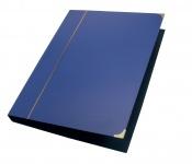 SAFE 6057 Jumbo Album Classic Format 360 x 510 mm Für Aktien Wertpaiere Urkunden Dokumente Grafiken