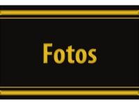 "1 x SAFE 1130 SIGNETTE Aufkleber selbstklebend "" Fotos """
