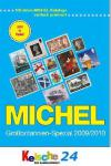 MICHEL GROßBRITANNIEN NEU + Ganzsachen 2009 + BONUS