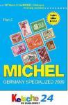 Michel GERMANY Deutschland Specialized 2 cat engl.