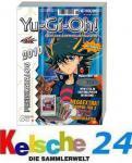 SU Yu-Gi-Oh! Preiskatalog 2010 Fantasia Verlag NEU
