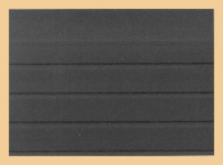 100 x C6 KOBRA VK4 Einsteckkarten Steckkarten Klemmkarten mit 4 Streifen