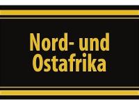 """1 x SAFE 1130 SIGNETTE Aufkleber selbstklebend """" Nord- und Ostafrika """""""