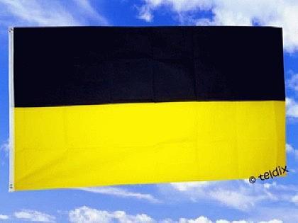Flagge Fahne MÜNCHEN 150 x 90 cm