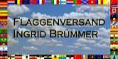 Logo von TD Vermarktungs GmbH