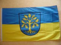 Flagge Fahne HAGEN 150 x 90 cm