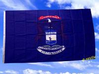 Flagge Fahne MICHIGAN 150 x 90 cm