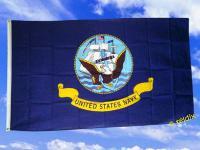 Flagge Fahne US NAVY 150 x 90 cm