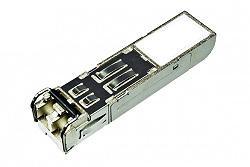 kabelmeister® Mini GBIC/SFP Transceiver LC Multi-Mode, 2km