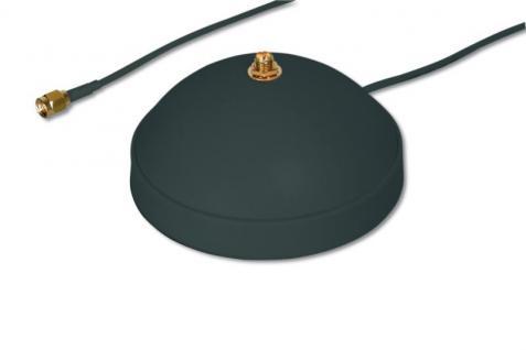 Digitus® Standfuß für Wireless LAN Antennen [DN-70106]