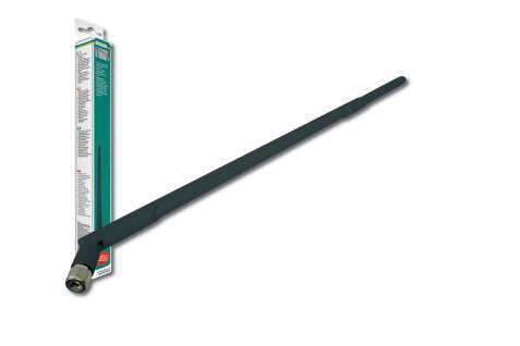 Digitus® Wireless LAN Antenne, omnidirektional
