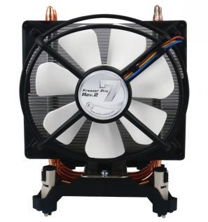 Arctic® CPU Kühler Freezer 7 Pro Rev. 2
